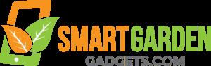 Smart Garden Gadgets