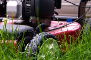Best Craftsman Lawn Mower – What Model Should You Buy?